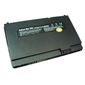 HP Mini 1100 Series Accu