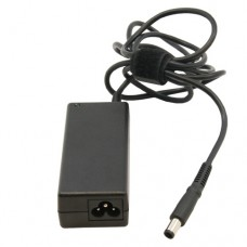 Dell HA65NM130 65W AC Adapter Oplader Voeding