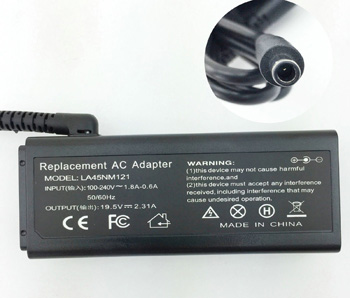 Dell 044PV8,44PV8 AC Adapter Oplader Voeding