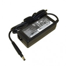 HP ENVY 6-1000 Ultrabook AC Adapter