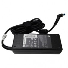 HP 14-d100 AC Adapter
