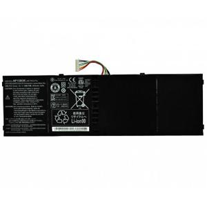 Acer 4ICP6/60/78 Accu