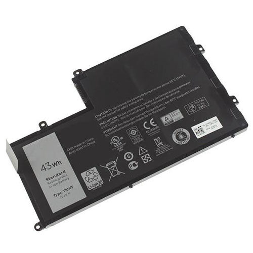 Dell 00PD19 Accu