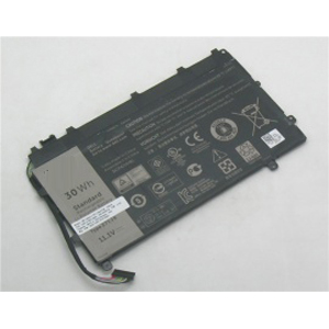 Dell Latitude 13 7350 Accu