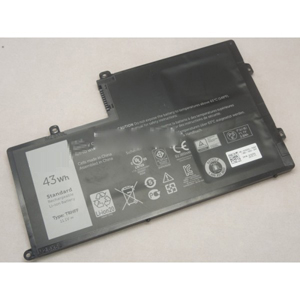 Dell 58DP4 Accu