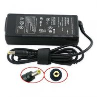 90w 20v 4.5a Delta ADP-90CD BD AC Adapter