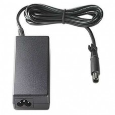 HP ENVY 17-2100 Notebook PC AC Adapter