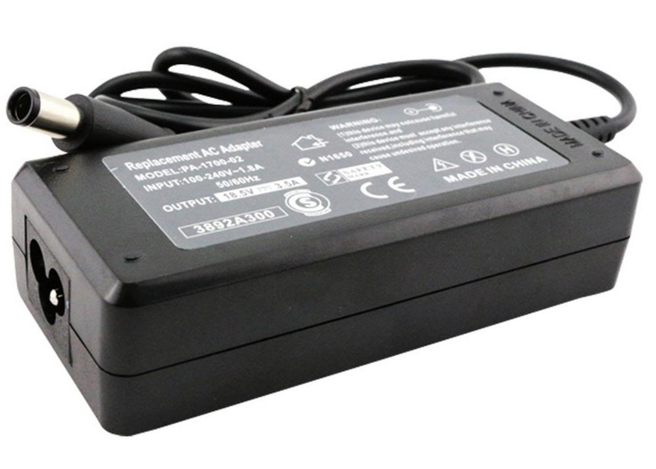 HP Pavilion dv3-2000 Entertainment AC Adapter