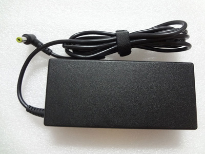 Acer Aspire 8935 AC Adapter