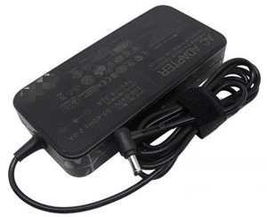 Asus 19.5V 9.23A 180W G750VW Slim AC Adapter