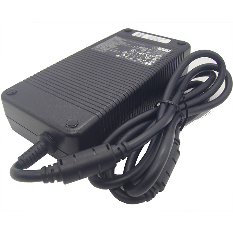 330W Dell Alienware 18 AC Adapter Oplader Voeding