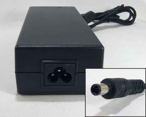 AC Adapter Oplader Voor Dell Alienware 13 R2 Laptop Voeding