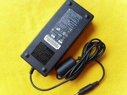 108W DELTA EDPA-108BB A AC Adapter