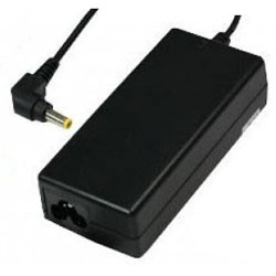 100W Fujitsu LifeBook t902 tablet pc AC Adapter