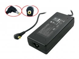 90w Gateway MX3000 MX3042 MX3044 MX3044h AC Adapter
