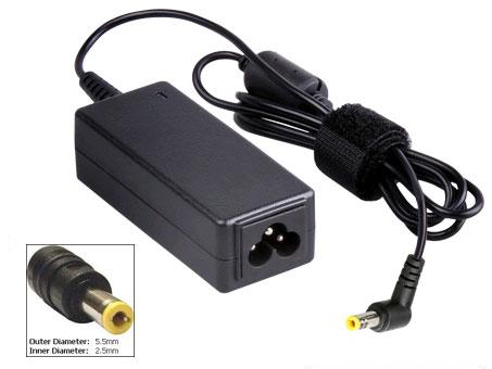 Lenovo IdeaPad U160 AC Adapter 40Watt 20V 2A